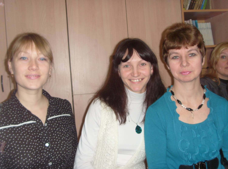 Учителя частные фото 11 фотография